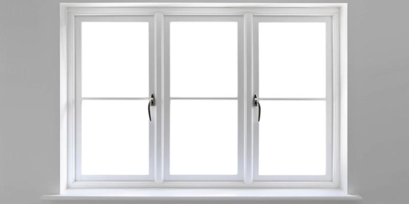 Infissi porte e finestre in alluminio e pvc a latina - Finestre in pvc o alluminio ...