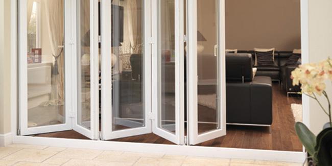 Infissi porte e finestre in alluminio e pvc a latina for Porte scorrevoli pvc